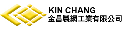 KingChang Netmaker Industrial Co., Ltd.
